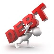 Need assistance with your debt?